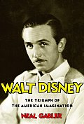 Walt Disney 1st Edition