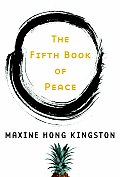 The Fifth Book of Peace Cover