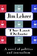 Last Debate
