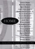 Home :American writers remember rooms of their own