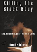 Killing The Black Body Race Reproduction