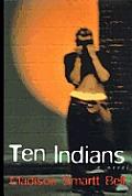 Ten Indians