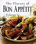 Flavors Of Bon Appetit 1997