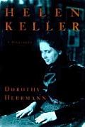 Helen Keller :a life