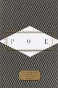 Poe Poems & Prose