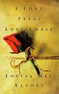 Long Fatal Love Chase