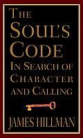 Souls Code