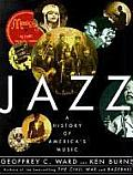 Jazz A History Of Americas Music
