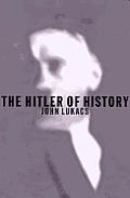 Hitler Of History