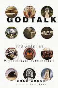 Godtalk Travels In Spiritual America