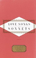 Love Songs & Sonnets