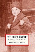 Five Finger Discount A Crooked Family