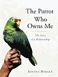 Parrot Who Owns Me The Story Of A Relati
