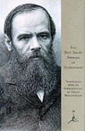 Best Short Stories Of Dostoyevsky
