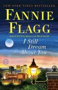 I Still Dream about You: A Novel Cover