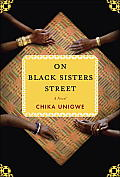 On Black Sisters Street: A Novel Cover