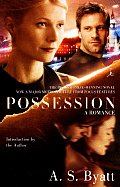 Possession : Romance (00 Edition)