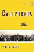 California A History