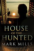 House of the Hunted: A Novel Cover