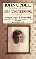 Self-Consciousness: Memoirs Cover