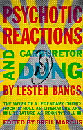Psychotic Reactions and Carburetor Dung (88 Edition) Cover