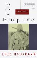 Age of Empire, 1875-1914 (87 Edition)