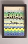 King Queen Knave