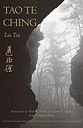 Tao Te Ching (89 Edition)