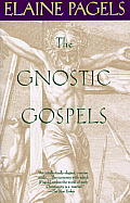The Gnostic Gospels Cover