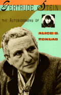 Autobiography Of Alice B Toklas