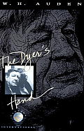 Dyers Hand & Other Essays