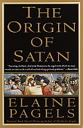 Origin of Satan How Christians Demonized Jews Pagans & Heretics