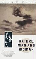 Nature Man and Woman Cover