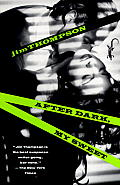 After Dark, My Sweet (Vintage Crime/Black Lizard) Cover