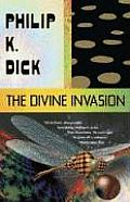 The Divine Invasion