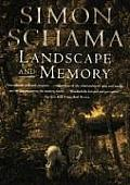 Landscape and Memory (95 Edition)
