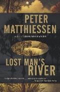 Lost Mans River
