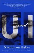 U & I A True Story