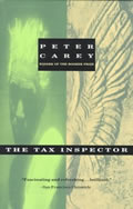 The Tax Inspector
