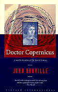 Doctor Copernicus Cover