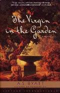 Virgin In The Garden