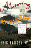 Motoring with Mohammed: Journeys to Yemen and the Red Sea (Vintage Departures)