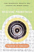 Rescuing Prometheus Cover