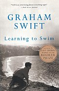 Learning To Swim & Other Stories