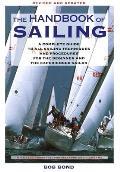 Handbook Of Sailing Revised Edition