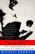 Mystic Chords of Memory (93 Edition)