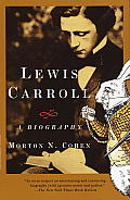 Lewis Carroll A Biography