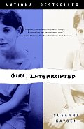 Girl, Interrupted Cover