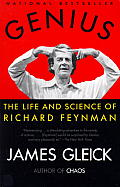 Genius: The Life and Science of Richard Feynman