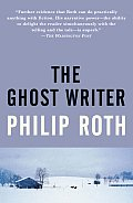 Ghost Writer (79 Edition)